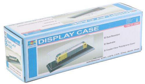 Buy jewellery display rolling case