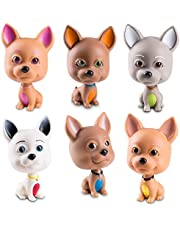 Brinquedo Para Bebe Doutor Canino Pet, Roma Brinquedos