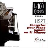"""Afficher """"Concertos pour piano et orchestre n° 1 et n° 2"""""""