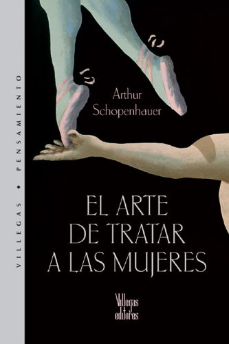 El Arte de Tratar a las Mujeres (Pensamiento): Amazon.es ...