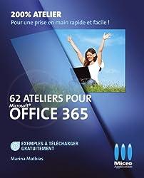 Office 365 - 200% Atelier