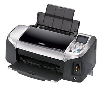 Epson Stylus Photo R300M Printer Drivers for Mac Download