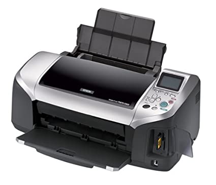 EPSON R300 PRINTER WINDOWS 10 DRIVER DOWNLOAD