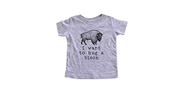 Kinacle I Love April Personalized Baby//Toddler T-Shirt