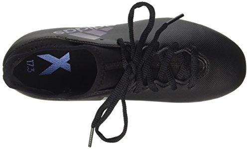 Nero X J Adidas Da Calcio Fg schwarz Bambini Scarpe Schwarz – Unisex 73 xpUvwU
