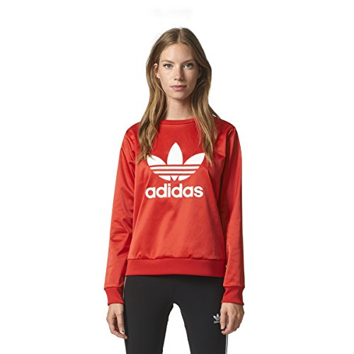 Adidas Crewneck - 6