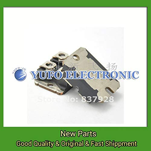 SAUJNN 1PCS CC3061 Power Module New Special Supply Welcome to Order