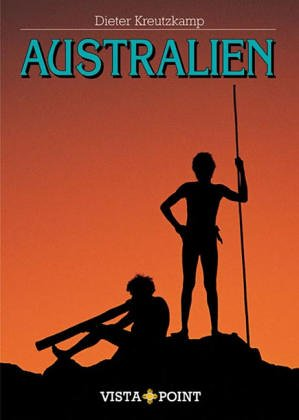Download Australien. pdf