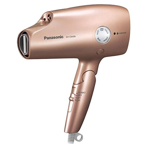 na96 hair dryer - 4