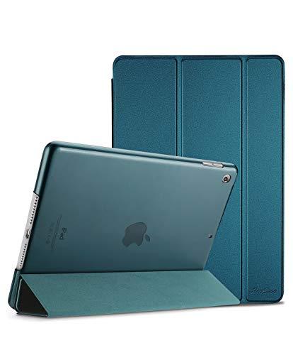 ProCase iPad 10.2 Case 2019 iPad 7th Generation Case