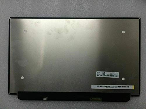 - JCD 12.5 inch 1920x1080 LED LCD FHD IPS Display eDP 30 PINS Non-TOU for NV125FHM-N82