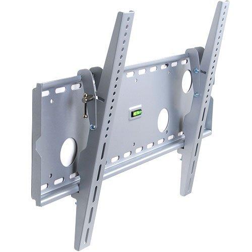 VideoSecu Tilt TV Wall Mount Bracket for Sharp LC52LE830U LC