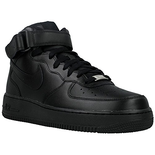Nike Air Force 1 Mid - 8