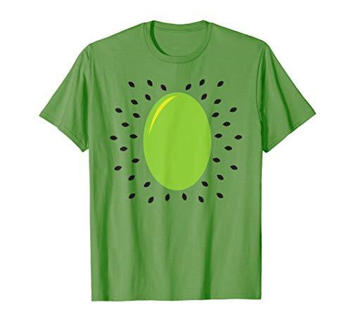 Kiwi Costume Shirt | Cool Trendy Halloween T-Shirt Gift]()