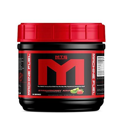 mts-nutrition-machine-fuel-30-servings-strawberry-kiwi