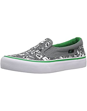 Kids' Trase Slip-ON SP Sneaker