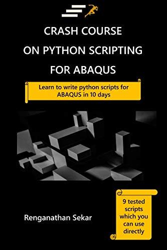 abaqus software - 1