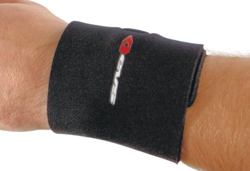 Ws03 Wrist Support (Evs ws03bk ws03 support)