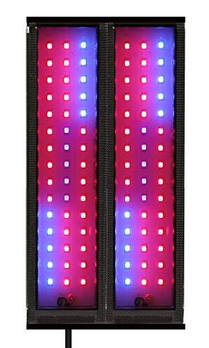 60 Refugium - Innovative Marine ChaetoMax -18W- 2-n-1 Refugium LED Light