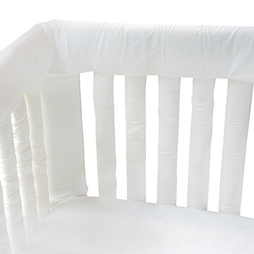 Go-Mama-Go-designs-Organic-Teething-Guard-Ivory-52-x-6