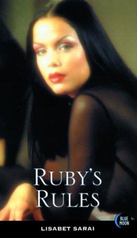 Download Ruby's Rules pdf epub