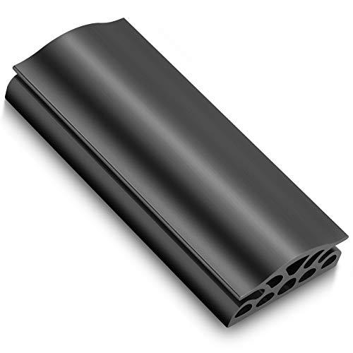 Disipador M.2 Rivo M.2 2280 SSD Heatsink Cooler for Desktop,