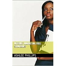 Internet Marketing Free Strategies
