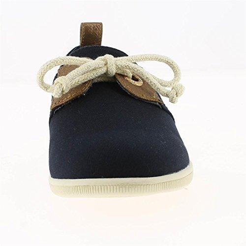 Sneaker Armistice Sneaker Donna Marine Armistice U4Xwq6