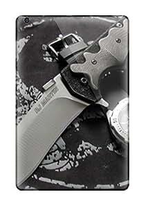 Fashion Design Hard Case Cover/ AarqwuD385JtHQE Protector For Ipad Mini/mini 2