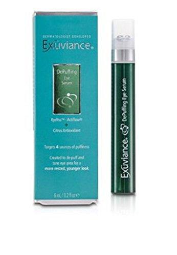 Exuviance Eye Cream - 6
