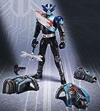 Masked Rider Kabuto Cast Off Rider 3 Rider Drake (japan import)