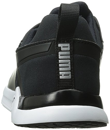 Puma Pulse XT 3D Tessile Scarpa da Tennis