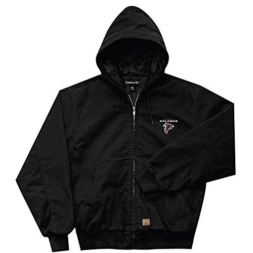 Quilt Sweatshirt Jacket - 4