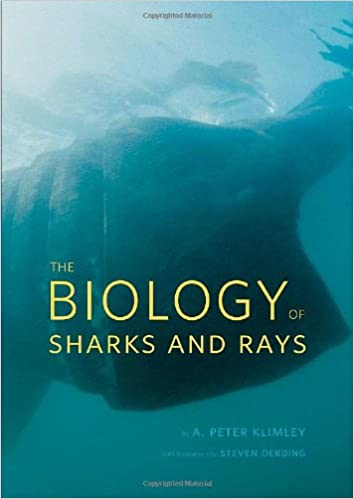 SHARKS AND STINGRAYS - BOOKS 41KQWdGd2uL._SX352_BO1,204,203,200_