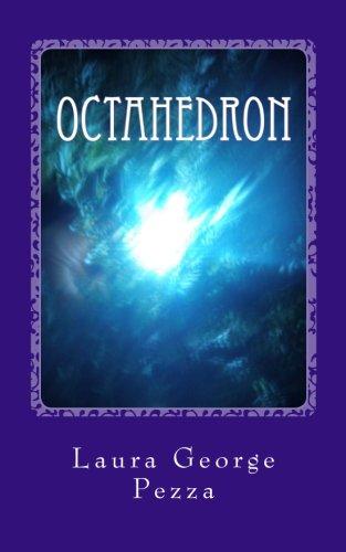 Read Online Octahedron ebook