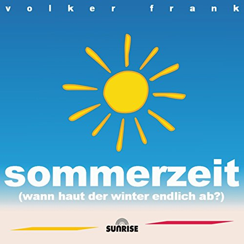 sommerzeit wann haut der winter endlich ab by volker frank on amazon music. Black Bedroom Furniture Sets. Home Design Ideas