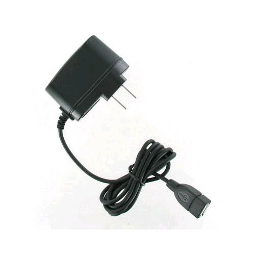 Unlimited Cellular SC-C460T Travel And Home Charger