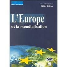Europe et la mondialisation (L')