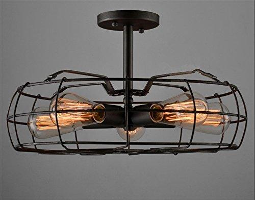 Wohnzimmer Lampen Style : Deckenlampen von adasdfc und andere lampen für wohnzimmer online