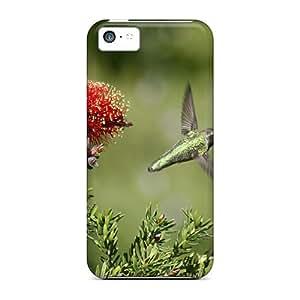 DrunkLove Iphone 5c Hard Case With Fashion Design/ Phone Case