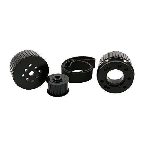 Assault Racing Products 2254KIT-BK