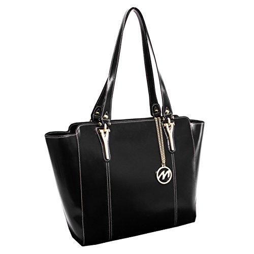 mckleinusa-alicia-97515-black-leather-womens-business-tote