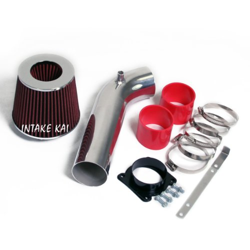 g35 air intake system - 6