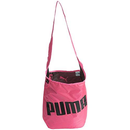 Women's Puma Hannah Reversible Satchel Bag