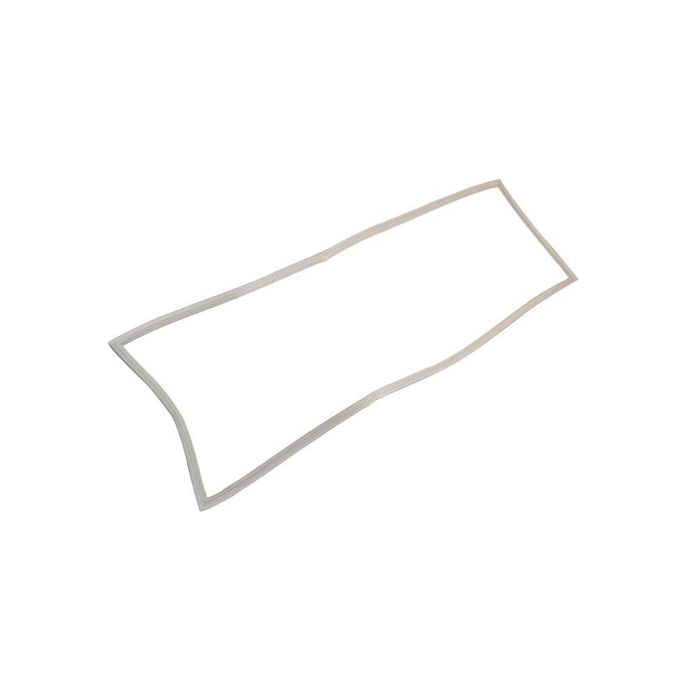 Samsung DA97-03764F Fridge Freezer Door Gasket