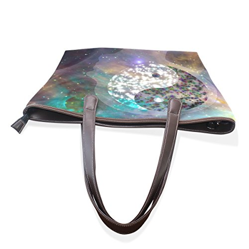 porter à l'épaule femme TIZORAX à Sac Multicolore pour qwvWgWBIcZ