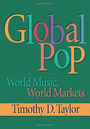 Global Pop: World Music, World M...
