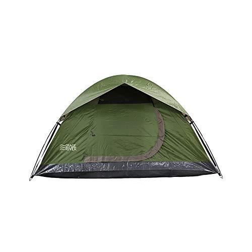 Osage-River-Glades-4-Person-Tent-OliveBeige