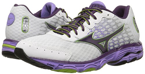 Best Prices On Mizuno Size  Wide Shoes