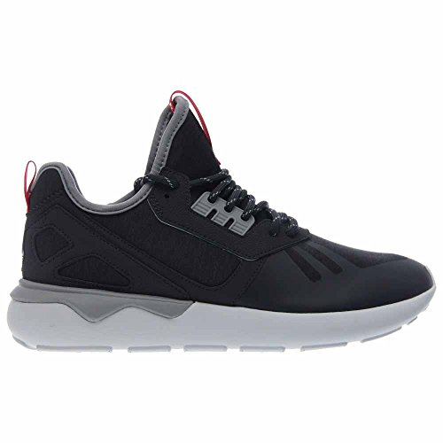 adidas Originals Tubular Runner Grey UQJs7QNf